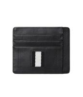 財布・ケース クレジットカードケース 本革 軽やか カード入れ mb15883-2