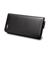 メンズバッグ クラッチバッグ セカンドバッグ メンズ財布 長財布 ヤング 牛革 ジップアップ 薄型 ビジネス mb15894-1
