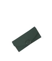 レディース財布 長財布 三つ折り カジュアル 口金 大容量 クラッチバッグ mb15905-4