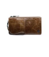 メンズバッグ クラッチバッグ セカンドバッグ メンズ財布 長財布 高級牛革 大容量 ソフトタッチ 薄型 牛革 mb15917-1