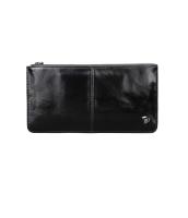 メンズバッグ クラッチバッグ セカンドバッグ メンズ財布 長財布 高級牛革 大容量 ソフトタッチ 薄型 牛革 mb15917-2
