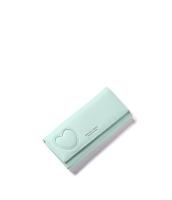 レディース財布 長財布 レディースバッグ クラッチバッグ セカンドバッグ 可愛い ハート形口金 mb15944-2