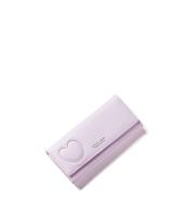 レディース財布 長財布 レディースバッグ クラッチバッグ セカンドバッグ 可愛い ハート形口金 mb15944-4