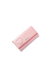 レディース財布 長財布 レディースバッグ クラッチバッグ セカンドバッグ 可愛い ハート形口金 mb15944-7