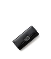 レディース財布 長財布 シンプル 大容量 マルチカード入れ mb15948-2