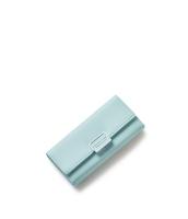レディース財布 長財布 シンプル 大容量 マルチカード入れ mb15948-3