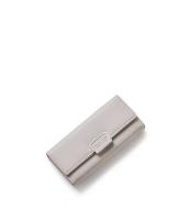 レディース財布 長財布 シンプル 大容量 マルチカード入れ mb15948-6