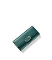 レディース財布 長財布 シンプル 大容量 マルチカード入れ mb15948-8