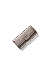 レディース財布 長財布 シンプル 大容量 マルチカード入れ mb15948-9