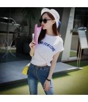 ガーベラレディース Tシャツ カットソー 半袖 スパンコール コーディアイテム 夏物 pk3937-1