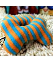 【即納】ペット用品 犬猫 おもちゃ 発声ぬいぐるみ ボーン 骨 pt0192-1【カラー:画像参照】【サイズ:長さ16cm】