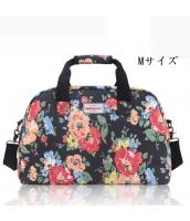 Mサイズ レディースバッグ ショルダーバッグ ハンドバッグ 2wayバッグ 防水 アウトドア 大容量 長期 短期旅行 荷物入れ qa10015-10
