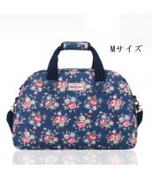 Mサイズ レディースバッグ ショルダーバッグ ハンドバッグ 2wayバッグ 防水 アウトドア 大容量 長期 短期旅行 荷物入れ qa10015-13