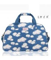 Sサイズ レディースバッグ ショルダーバッグ ハンドバッグ 2wayバッグ 防水 アウトドア 大容量 長期 短期旅行 荷物入れ qa10015-18