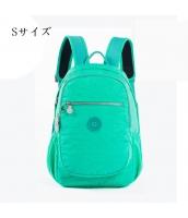 Sサイズ 男女兼用バッグ バックパック リュックサック レディースバッグ メンズバッグ カジュアル 防水 PC入れ 旅行 学園風 qa10050-3