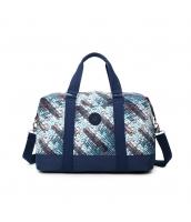 Lサイズ レディースバッグ ボストンバッグ ショルダーバッグ ハンドバッグ 2wayバッグ 荷物入れ 大容量 短期旅行 qa10054-1