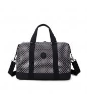 Lサイズ レディースバッグ ボストンバッグ ショルダーバッグ ハンドバッグ 2wayバッグ 荷物入れ 大容量 短期旅行 qa10054-3