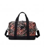 Lサイズ レディースバッグ ボストンバッグ ショルダーバッグ ハンドバッグ 2wayバッグ 荷物入れ 大容量 短期旅行 qa10054-4