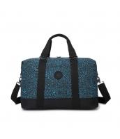 Lサイズ レディースバッグ ボストンバッグ ショルダーバッグ ハンドバッグ 2wayバッグ 荷物入れ 大容量 短期旅行 qa10054-5