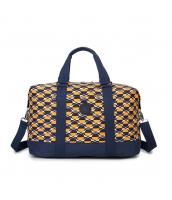 Lサイズ レディースバッグ ボストンバッグ ショルダーバッグ ハンドバッグ 2wayバッグ 荷物入れ 大容量 短期旅行 qa10054-6