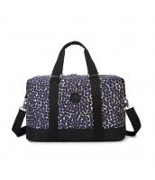 Lサイズ レディースバッグ ボストンバッグ ショルダーバッグ ハンドバッグ 2wayバッグ 荷物入れ 大容量 短期旅行 qa10054-7