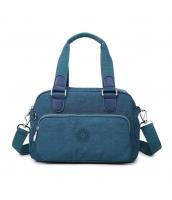 レディースバッグ ハンドバッグ ショルダーバッグ 2wayバッグ 防水 シンプル カジュアル コーディアイテム qa10057-4