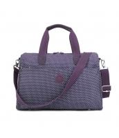 Lサイズ レディースバッグ ボストンバッグ ショルダーバッグ ハンドバッグ 2wayバッグ 大容量 旅行用 カジュアル 防水 荷物入れ 出張 旅行 qa10059-2