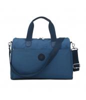 Lサイズ レディースバッグ ボストンバッグ ショルダーバッグ ハンドバッグ 2wayバッグ 大容量 旅行用 カジュアル 防水 荷物入れ 出張 旅行 qa10059-3