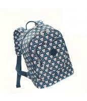 男女兼用バッグ バックパック リュックサック レディースバッグ メンズバッグ 防水 トレンディ コーディアイテム カジュアル 学園風 qa10061-2