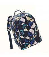男女兼用バッグ バックパック リュックサック レディースバッグ メンズバッグ 防水 トレンディ コーディアイテム カジュアル 学園風 qa10061-3