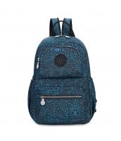 男女兼用バッグ バックパック リュックサック レディースバッグ メンズバッグ 防水 厚手 大容量 旅行 ナイロン qa10072-3