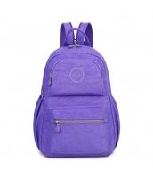 男女兼用バッグ バックパック リュックサック レディースバッグ メンズバッグ 防水 厚手 大容量 旅行 ナイロン qa10072-4