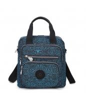 レディースバッグ バックパック リュックサック ショルダーバッグ ハンドバッグ 3wayバッグ 防水 旅行 qa10073-3