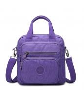 レディースバッグ バックパック リュックサック ショルダーバッグ ハンドバッグ 3wayバッグ 防水 旅行 qa10073-5