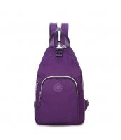 男女兼用バッグ バックパック リュックサック ショルダーバッグ レディースバッグ 2wayバッグ メンズバッグ シンプル マルチ機能 qa10075-3