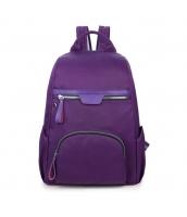男女兼用バッグ バックパック リュックサック レディースバッグ メンズバッグ 大容量 シンプル カジュアル シンプル コーディアイテム 旅行 qa10084-1