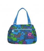 レディースバッグ マザーズバッグ ハンドバッグ ショルダーバッグ 2wayバッグ 旅行 大容量 qa10091-5