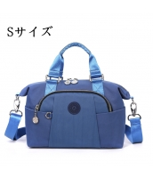 Sサイズ レディースバッグ ハンドバッグ ショルダーバッグ 2wayバッグ 防水 シンプル 大容量 qa10092-2
