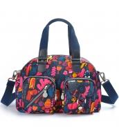 レディースバッグ ショルダーバッグ ハンドバッグ 2wayバッグ 大容量 カジュアル 防水 多層 qa10098-1