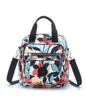 レディースバッグ バックパック リュックサック ショルダーバッグ ハンドバッグ 3wayバッグ マルチ機能 キャンバス 帆布 qa10108-1