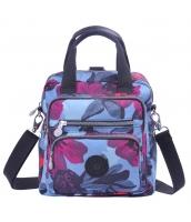 レディースバッグ バックパック リュックサック ショルダーバッグ ハンドバッグ 3wayバッグ マルチ機能 キャンバス 帆布 qa10108-2