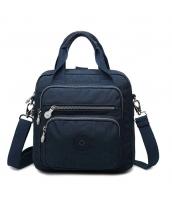 レディースバッグ バックパック リュックサック ショルダーバッグ ハンドバッグ 3wayバッグ マルチ機能 キャンバス 帆布 qa10108-7