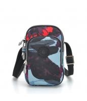 レディースバッグ ショルダーバッグ 携帯入れ qa10116-5