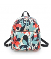 レディースバッグ バックパック リュックサック ショルダーバッグ ハンドバッグ 3wayバッグ コーディアイテム 清楚 学園風 qa10119-5