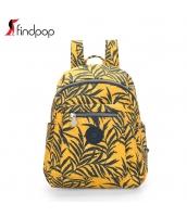 Lサイズ レディースバッグ バックパック リュックサック シンプル 学園風 コーディアイテム qa10136-3