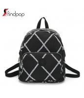 レディースバッグ バックパック リュックサック コーディアイテム シンプル qa10137-1