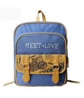 男女兼用バッグ バックパック リュックサック レディースバッグ メンズバッグ キャンバス 帆布 カジュアル トレンディ qa10170-1