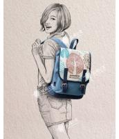 男女兼用バッグ バックパック リュックサック レディースバッグ メンズバッグ カジュアル キャンバス 帆布 清楚 学園風 トレンディ qa10191-1