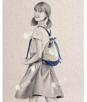 バケットバッグ 巾着バッグ レディースバッグ バックパック リュックサック ショルダーバッグ 2wayバッグ キャンバス 帆布 qa10201-1