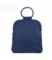 男女兼用バッグ バックパック リュックサック レディースバッグ メンズバッグ 防水 カジュアル ナイロン 旅行 qa10330-1